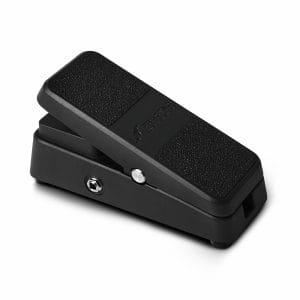 Pedal de Expressão e Volume EV-2 da Fractal Audio Systems