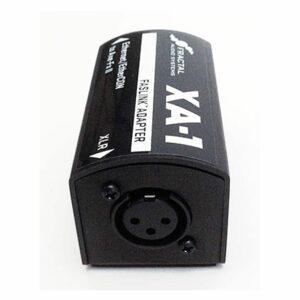Adaptador XA-1 FASLINK da Fractal Audio Systems
