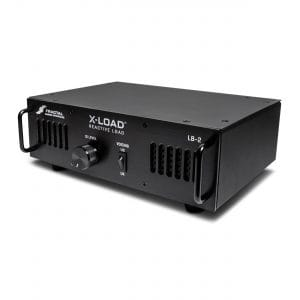 X-LOAD LB-2 da Fractal Audio Systems